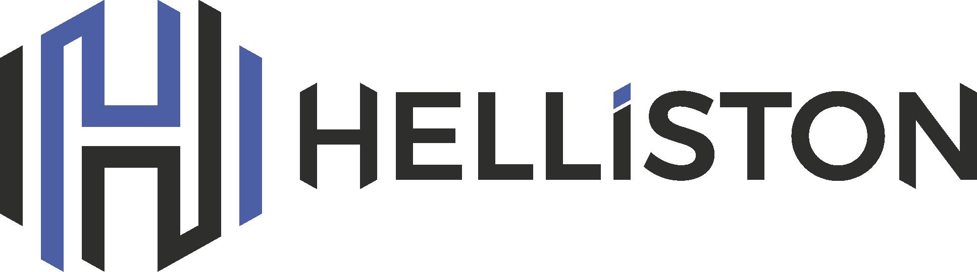 Helliston