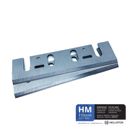 HM Planer Blades 110 x 29 x 3mm, Wolframcarbid, Tungsten Carbide Blades, Hard metal, Makita, 1805, 1805B, 1805N, Europe, Germany, England, Great Britain, France, de, fr, co.uk, resharpanable, sharpanple, planer blade sharping, sharp, durable, Canada, USA, Australia, Carpentry, woodworking, UK, electric hand planer, review, rewiev, parts, power planer, manual