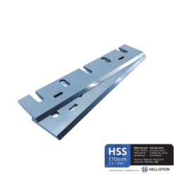 HSS Planer Blades 170 x 35 x 3mm, High Speed Steel, Makita, 1806, 180B, Europe, Germany, England, Great Britain, France, de, fr, co.uk, resharpanable, sharpanple, planer blade sharping, sharp, durable, Canada, USA, Australia, Carpentry, woodworking, quality, electric hand planer, review, rewiev, parts, power planer, manual